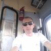 Виталий, 41, г.Оренбург