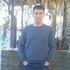 Андрей, 41, г.Павловск (Алтайский край)
