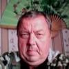 вадим, 52, г.Верхотурье