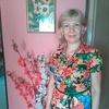 Эльвира, 51, г.Кушва