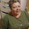 Оксана, 49, г.Белоусово
