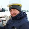 Сергей, 49, г.Уфа