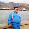 Михаил, 56, г.Таганрог