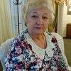 Зинаида, 69, г.Таганрог