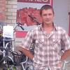 олег, 43, г.Хадыженск