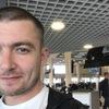 Андрей, 33, г.Глазов