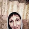 Инесс, 40, г.Томари