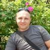 Иван, 45, г.Тула