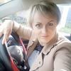 Наталья, 38, г.Междуреченский