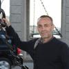 Владимир, 53, г.Валдай