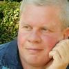 Александр, 43, г.Курган