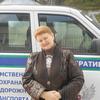 Галина, 52, г.Гулькевичи