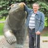 фанил, 54, г.Барда