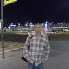 Дмитрий, 41, г.Архангельск