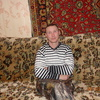 Алексей, 43, г.Ильинско-Подомское