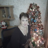 Тамара, 57, г.Бугульма
