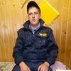 АЛЕКСАНДР, 28, г.Химки