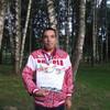 Иван, 30, г.Клин