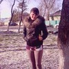 Ляна, 28, г.Фокино