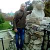 Михаил, 26, г.Дмитров