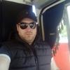 Дмитрий, 29, г.Орел