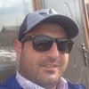 Артур, 29, г.Солнцево