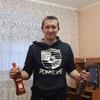 Дима, 21, г.Сыктывкар