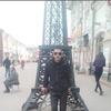 Олег, 25, г.Саянск