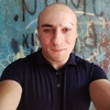 Артур Аванесян, 30, г.Кропоткин