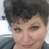 Наталья Патенкова, 58, г.Новая Ляля
