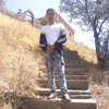 Дима, 31, г.Фирсановка