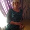 Людмила, 61, г.Алексеевское