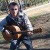 Vlad, 32, г.Москва