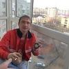 Seny, 31, г.Архангельск