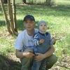 Дмитрий, 37, г.Ярославль