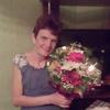 Татьяна, 50, г.Бузулук