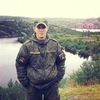 Алексей, 20, г.Сыктывкар