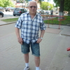 Сергей, 46, г.Истра
