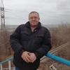 Влад, 49, г.Ульяновск