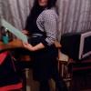 Светлана Филичева, 34, г.Лодейное Поле
