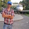 ТиМур, 36, г.Гвардейск