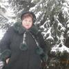 ТАТЬЯНА, 58, г.Сызрань