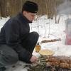 сергей, 41, г.Пущино