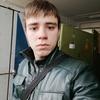 Сергей, 26, г.Новочеркасск