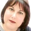 Ольга, 37, г.Ульяновск