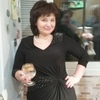 Елена, 48, г.Нефтеюганск