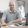 Сергей, 46, г.Пенза