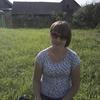 эвелина, 24, г.Йошкар-Ола