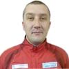 Сергей, 39, г.Камышин