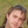 Илья, 35, г.Аксаково